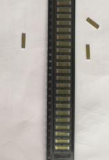 生产厂家 贴片跳线领先企业专利产品