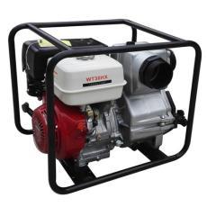 3寸本田动力WT30HX汽油泥浆泵