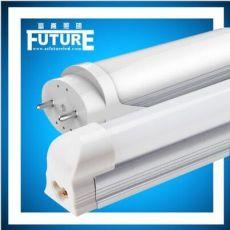 T5T8一体化LED灯管LED日光灯光管9w14w18w