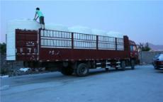 重庆10吨塑料储罐规格