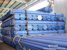 深圳内外涂电线缆套管