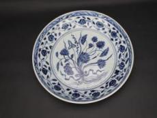 福州有古玩古董瓷器怎么鉴定福州古玩收购