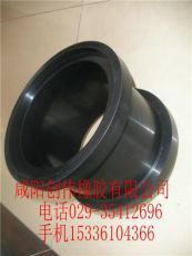 专业生产优质ZDY1200s钻机胶筒 卡瓦胶筒