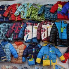 想卖童装从哪找货源