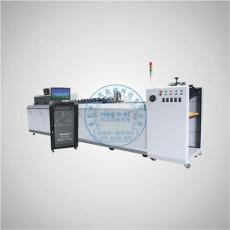 熱塑性塑料圖片UV噴碼機 圖案彩色UV噴碼機