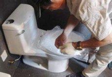 太原安装维修暖气 水管 热水器 浴?#28304;?#23380;