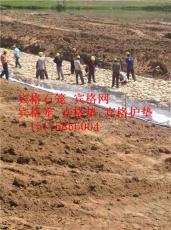 黄河水利护脚宾格石笼 沉排坝护岸宾格石笼