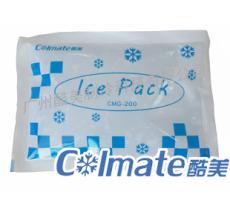 酷美200g/冰包/冰袋