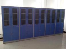 重慶全木器皿柜 鋁木文件柜 全鋼資料柜