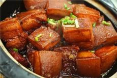 安徽有什么特色菜 吃遍徽州特色菜