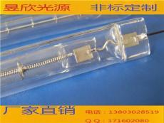 大功率水下水中照明双层卤钨碘钨灯管