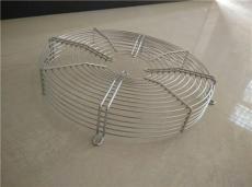 不锈钢大型风机罩 风机网罩 风扇网罩