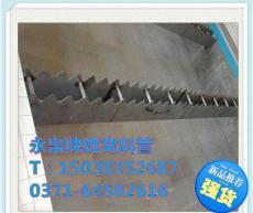 蘇州市蜂窩斜管材質說明