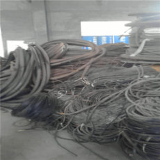 北京電纜回收公司