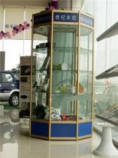 廣西南寧可拆裝儲物鈦合金玻璃 煙酒飾品