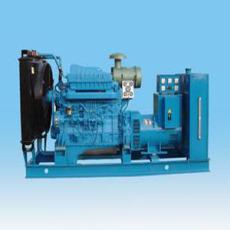 供西藏发电机价格 拉萨发电机特点