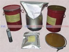 供应热熔胶铝箔袋耐高温铝箔袋
