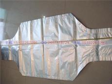 供应尼龙6切片集装铝箔袋化工原料吨包铝箔