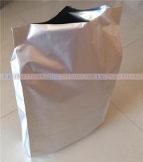 供应25公斤化工粒子铝箔袋电缆料铝箔袋
