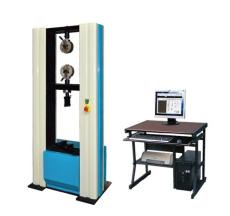 WDW-50Y微机控制电子拉力试验机