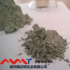 碳化硅顆粒 鋼廠專用