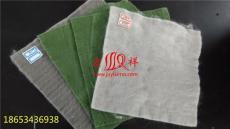 廠家定做生產灰色長絲土工布規格標準齊全