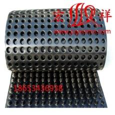 廠家批發HDPE凸殼立體排水板凸高板厚定做