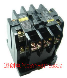 PAK-60H交流接触器