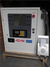 加油车用加油机 移动式车载加油机