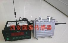 回转窑无线测温仪YT-BRFT