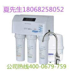 長治凈水器生產廠家 節能環保產品企業