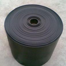 供應管道防腐用聚乙烯冷纏帶