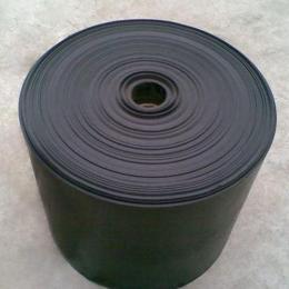供应管道防腐用聚乙烯冷缠带