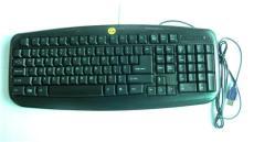防静电键盘 防静电办公文具用品