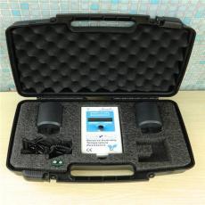 力源LY-800數顯表面電阻測試儀 電阻測量儀