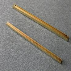 ACL-800表面电阻测试仪铜条