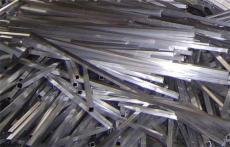 厦门化工厂设备回收 厦门回收炼油厂设备