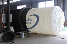 10噸塑料水箱 10t大水箱廠家批發