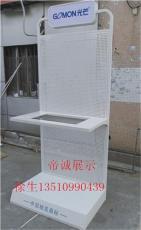五金展示柜 熱水器展柜 凈水器展示柜