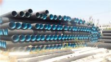 無錫PVC-U雙壁波紋管廠家 常州hdpe波紋管