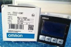 歐姆龍溫控器E5CZ-Q2MT