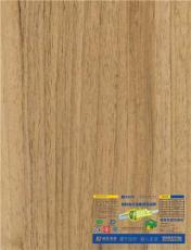 福晶板材 最专业榻榻米定制板