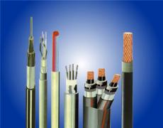 亨利BPGGP12R變頻電纜供應商