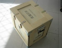 木托盘与包装箱的优势对比