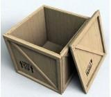木包裝箱嘜頭詳解