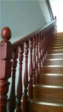 霸州鋼木樓梯隨波逐流